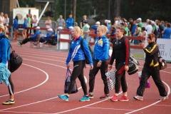 Anna Kalevan kisat Kuopio 2014_3